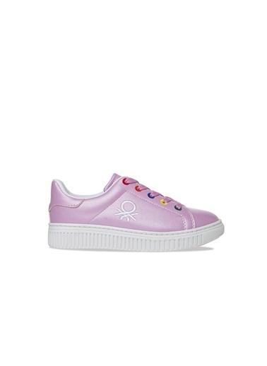 Benetton Sneakers Mor